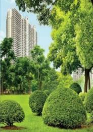 1091 sqft, 2 bhk Apartment in Indiabulls Park Panvel, Mumbai at Rs. 65.0000 Lacs