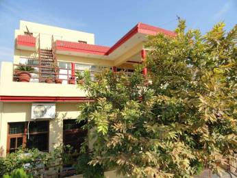 2550 sqft, 4 bhk IndependentHouse in Builder Project Dashmesh nagar, Mohali at Rs. 80.0000 Lacs