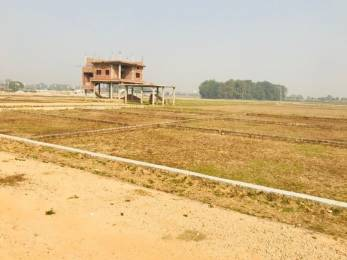 1800 sqft, Plot in Builder Project Sultanpur, Varanasi at Rs. 9.0000 Lacs
