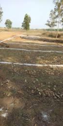 2450 sqft, Plot in Builder Project Naubatpur Bikram Road, Patna at Rs. 15.9250 Lacs