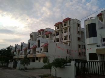 835 sqft, 2 bhk Apartment in Neel Vihar Wing C Chandrakiran Nagar, Nagpur at Rs. 27.0000 Lacs