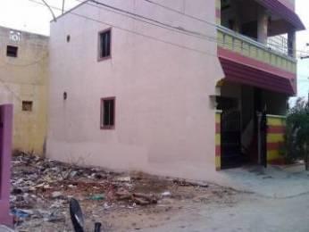 350 sqft, Plot in Builder Project Annanagar West, Chennai at Rs. 35.0000 Lacs