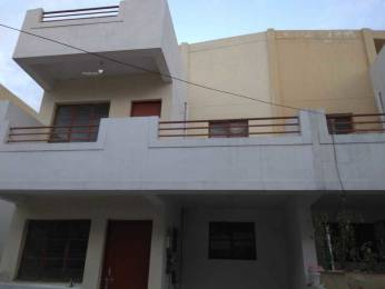 1550 sqft, 2 bhk IndependentHouse in Bhopal Development Authority BDA Swami Vivekanand Parisar Katara Hills, Bhopal at Rs. 7000