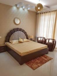 1710 sqft, 3 bhk Apartment in Shaurya Ananda Sector 86, Mohali at Rs. 61.5000 Lacs