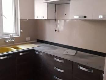 1550 sqft, 3 bhk Apartment in Emaar The Views Manak Majra, Mohali at Rs. 60.0000 Lacs
