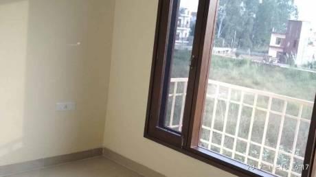 750 sqft, 2 bhk BuilderFloor in GBP Eco Homes Saidpura, Dera Bassi at Rs. 7000