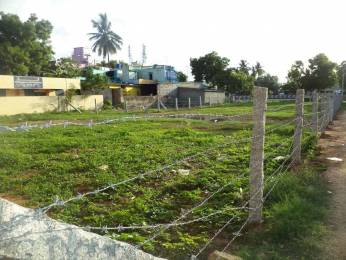 10700 sqft, Plot in Builder Project katpadi, Vellore at Rs. 5.7000 Cr