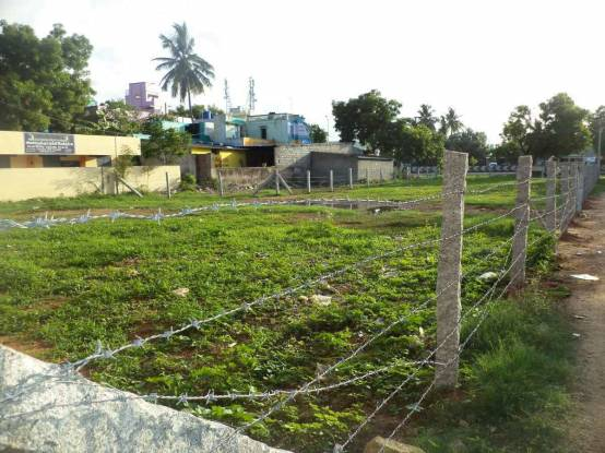 10700 sqft, Plot in Builder Project katpadi, Vellore at Rs. 5.7000 Cr