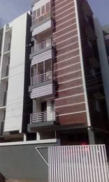 1409 sqft, 3 bhk Apartment in Tatya Shelters Chitramaya Singanallur, Coimbatore at Rs. 14000