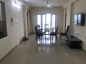 1300 sqft, 3 bhk Apartment in Ceebros Boulevard Thoraipakkam OMR, Chennai at Rs. 12500