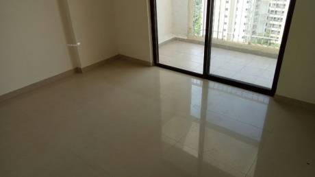 1530 sqft, 3 bhk Apartment in Kushal Vatika Loni Kalbhor, Pune at Rs. 15000