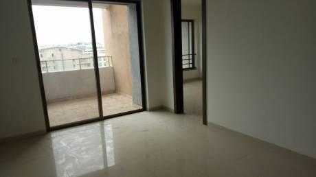 1398 sqft, 4 bhk Apartment in Amanora Future Towers Hadapsar, Pune at Rs. 4.0000 Lacs