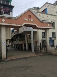 915 sqft, 2 bhk Apartment in Hans Shree Hans Nagar Dhanori, Pune at Rs. 60.0000 Lacs