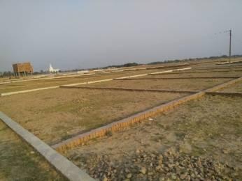1000 sqft, Plot in Builder Arise velvet Rohaniya DLW Road, Varanasi at Rs. 12.0100 Lacs