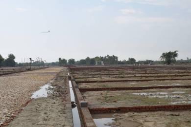 1000 sqft, Plot in Builder Chandrak kashiyana Varanasi Road, Varanasi at Rs. 6.0000 Lacs