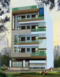 1550 sqft, 3 bhk BuilderFloor in Builder Project Sector 16, Faridabad at Rs. 1.1500 Cr