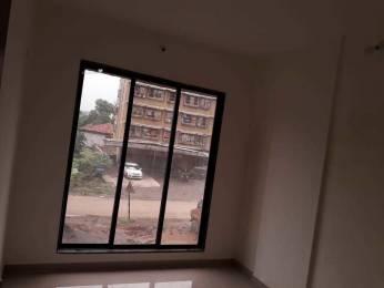 639 sqft, 1 bhk Apartment in Khatri Nx Badlapur West, Mumbai at Rs. 23.5000 Lacs