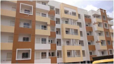 1485 sqft, 3 bhk Apartment in Sowparnika Sanvi Whitefield Hope Farm Junction, Bangalore at Rs. 25000