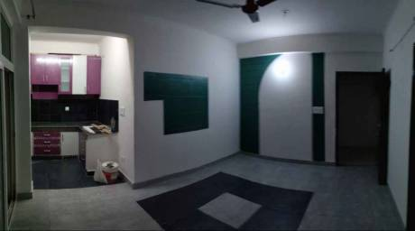 1045 sqft, 2 bhk Apartment in Proview Technocity CHI 5, Greater Noida at Rs. 8500