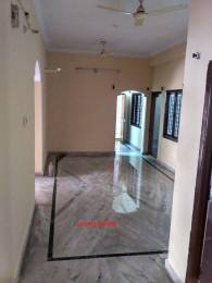 1266 sqft, 3 bhk Apartment in Builder Abhyudaya Nivas Malakpet, Hyderabad at Rs. 18000