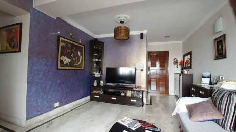1328 sqft, 3 bhk Apartment in Hiland Park Santoshpur, Kolkata at Rs. 97.0000 Lacs