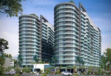 1707 sqft, 3 bhk Apartment in Home and Soul Beetle Lap Sector 25 Yamuna Express Way, Noida at Rs. 1.2000 Cr