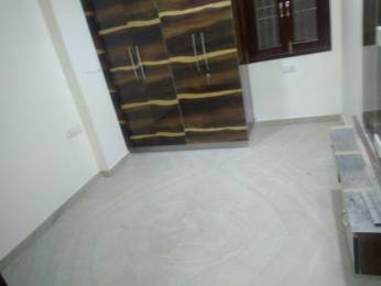 1100 sqft, 3 bhk BuilderFloor in Builder Poorvi Pitampura Pitampura, Delhi at Rs. 25000