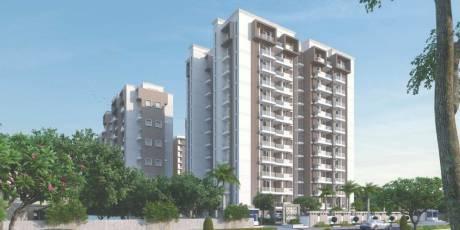 2186 sqft, 3 bhk Apartment in Trimurty Ariana Jagatpura, Jaipur at Rs. 69.9520 Lacs