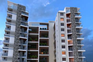 1756 sqft, 3 bhk Apartment in Kotecha Gangaa Kotecha Royal Essence Vaishali Nagar, Jaipur at Rs. 57.9480 Lacs