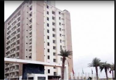 925 sqft, 2 bhk Apartment in Shiv Shakti Group Jaipur Shankra Residency Ajmer Road, Jaipur at Rs. 18.5000 Lacs