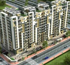 1346 sqft, 3 bhk Apartment in Builder Vardhman Group Imperial Heights ghandhi path Jaipur Gandhi Path, Jaipur at Rs. 39.0340 Lacs