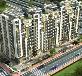 1995 sqft, 3 bhk Apartment in Builder Vardhman Group Imperial Heights ghandhi path Jaipur Gandhi Path, Jaipur at Rs. 57.8550 Lacs