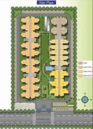 497 sqft, 1 bhk Apartment in Builder ARG ANANTA AJMER ROAD Ajmer Road, Jaipur at Rs. 14.7300 Lacs