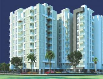 702 sqft, 2 bhk Apartment in Virat Vaishali Homes Vaishali Nagar, Jaipur at Rs. 20.3500 Lacs