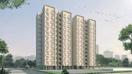 800 sqft, 2 bhk Apartment in Ashadeep Rainbow Apartment Jagatpura, Jaipur at Rs. 19.0000 Lacs
