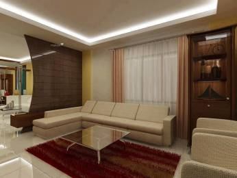 1165 sqft, 2 bhk Apartment in Kotecha Royal Essence Vaishali Nagar, Jaipur at Rs. 39.6100 Lacs