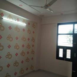1995 sqft, 3 bhk Apartment in Vardhman Imperial Heights Gandhi Path West, Jaipur at Rs. 55.8600 Lacs