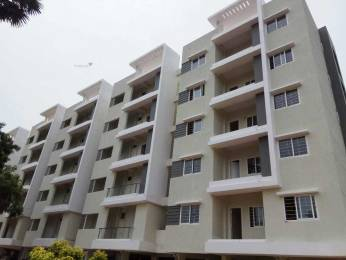 1950 sqft, 3 bhk Apartment in Builder Flora Delight Bakkanapalem Road, Visakhapatnam at Rs. 69.3000 Lacs