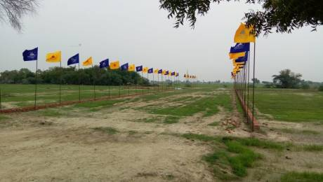 990 sqft, Plot in Builder Kohinoor inclabe fatehabad road, Agra at Rs. 8.0000 Lacs
