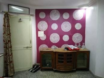 990 sqft, 2 bhk Apartment in Builder CNI CHURCH BEHRAMPURA Behrampura, Ahmedabad at Rs. 13500