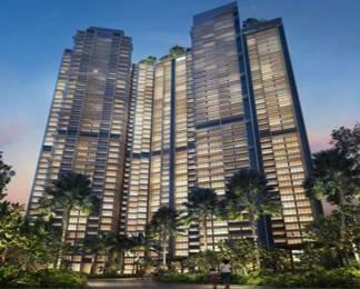 1375 sqft, 2 bhk BuilderFloor in Rajesh White City Kandivali East, Mumbai at Rs. 1.6200 Cr