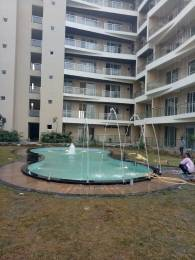 2150 sqft, 3 bhk Apartment in RB GROUP Nilaya Hills HaridwarDehradun Road, Dehradun at Rs. 93.5250 Lacs