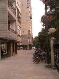 1800 sqft, 3 bhk Apartment in Builder Project dwarka sector 12, Delhi at Rs. 1.8700 Cr