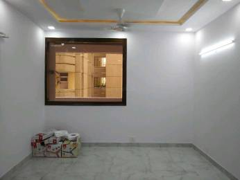 1750 sqft, 3 bhk Apartment in Builder Project Dwarka sec 6, Delhi at Rs. 1.6200 Cr