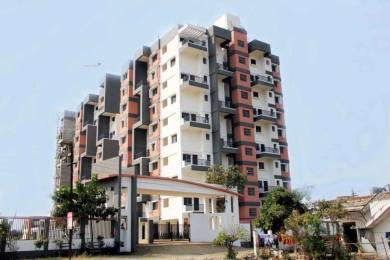1205 sqft, 2 bhk Apartment in Builder sandeep dwellers sdpl paradise Dabha, Nagpur at Rs. 38.8000 Lacs