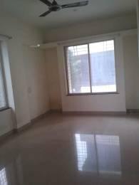 1010 sqft, 2 bhk Apartment in Wadhwani Sai Ambience Pimple Saudagar, Pune at Rs. 19000