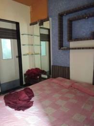 1050 sqft, 2 bhk Apartment in Kasturi La Vida Loca Pimple Saudagar, Pune at Rs. 20000