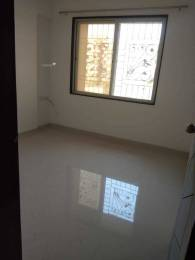 700 sqft, 1 bhk Apartment in GK Dayal Heights Pimple Saudagar, Pune at Rs. 14500