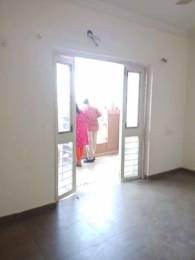 1090 sqft, 2 bhk Apartment in GK Rajaveer Palace 1 and 2 Pimple Saudagar, Pune at Rs. 19000
