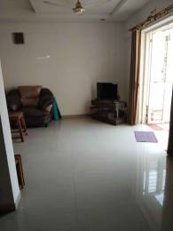 1060 sqft, 2 bhk Apartment in GK Rose Valley Pimple Saudagar, Pune at Rs. 22000